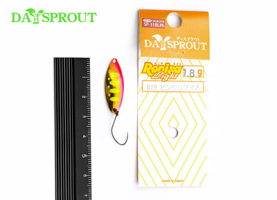 DAYSPROUT Ronisa Light